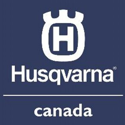 Husqvarna Canada