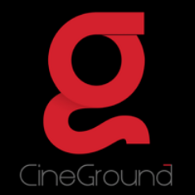 CineGround | Social Profile