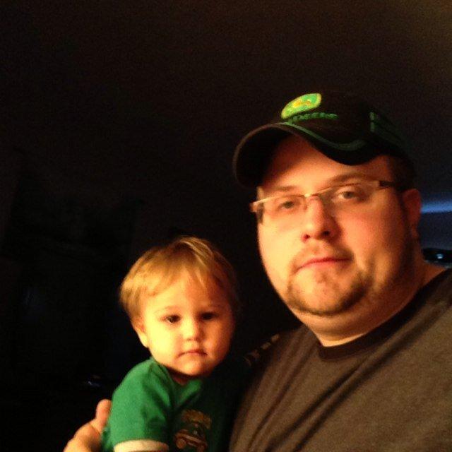 Dustin riffle ddriffle1 twitter for Ganley mercedes benz akron ohio