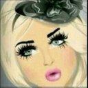 رنا الحربي (@02Rooor1412) Twitter