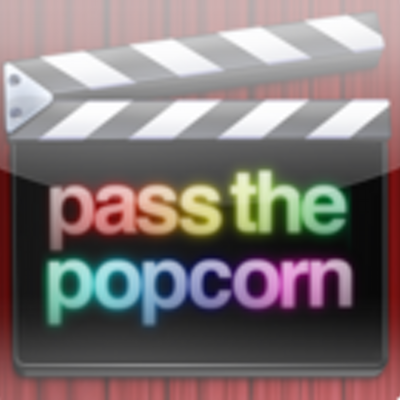 Passthepopcorn On Twitter Site Is Back Up Tracker Is Still A Bit