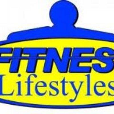 Fitness Lifestyles