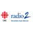 CBCRadio2