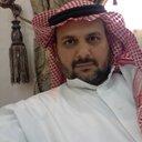 ابوحازم (@22Sear) Twitter