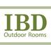 IBD Outdoor Rooms