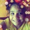 alejandra hernandez (@11Alejandra1101) Twitter