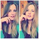 Katrin (@05_katrin) Twitter