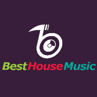 Best house music besthousemusicz twitter for Best house music