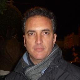 Luis Fernandez Ramos
