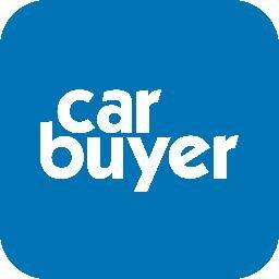 Carbuyer
