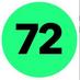 Platform72