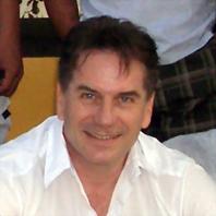 Holger W. Horn