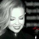 thalia-lucescalderon (@05Luces) Twitter