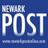 Newark Post