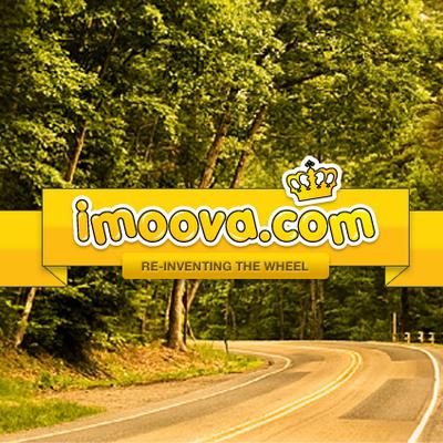 imoova relocation deals