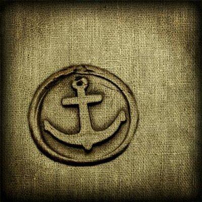 Steadfast Anchor