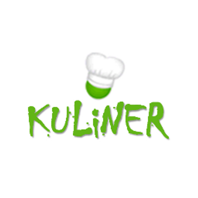 Kuliner Indonesia Portalkuliner Twitter