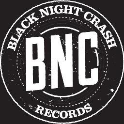 BNC Records