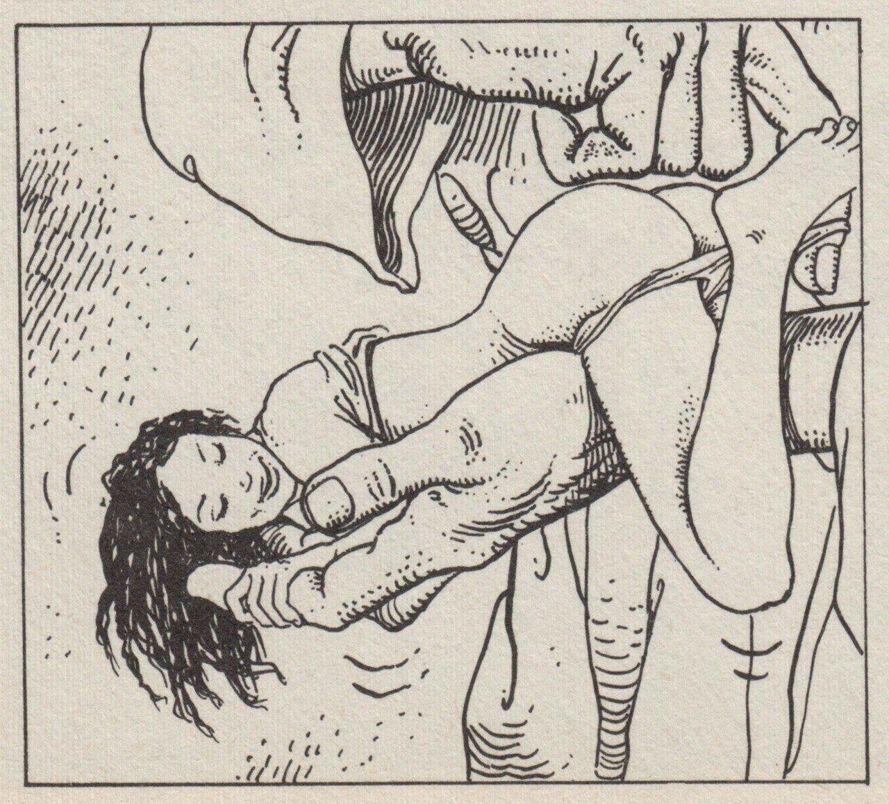 порно фильм приключения гулливера так