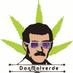 DonMalverde