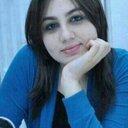 hassan khan (@1972_hassa) Twitter