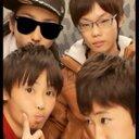 谷口欣志郎 (@0604Kt) Twitter