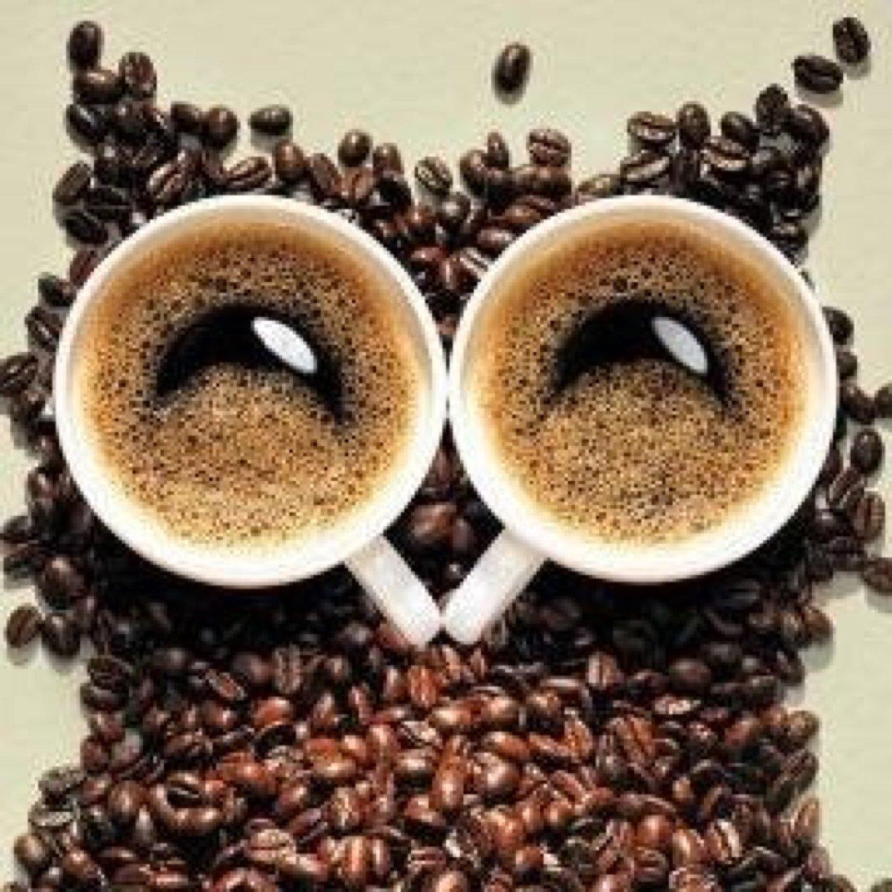 La Pausa Caffè At Lapausacaffe Twitter