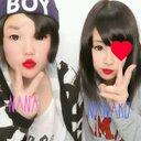 おーやまちゃん (@0317Nanako) Twitter