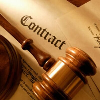 law essays.com Law essays are my niche markets so my resources and expertise are maintained in those dedicated areas law essay writing is an acquired art which i have mastered over the years receiving a law essay incorporating quality references and structured in a logical manner with a meaningful conclusion is simple.