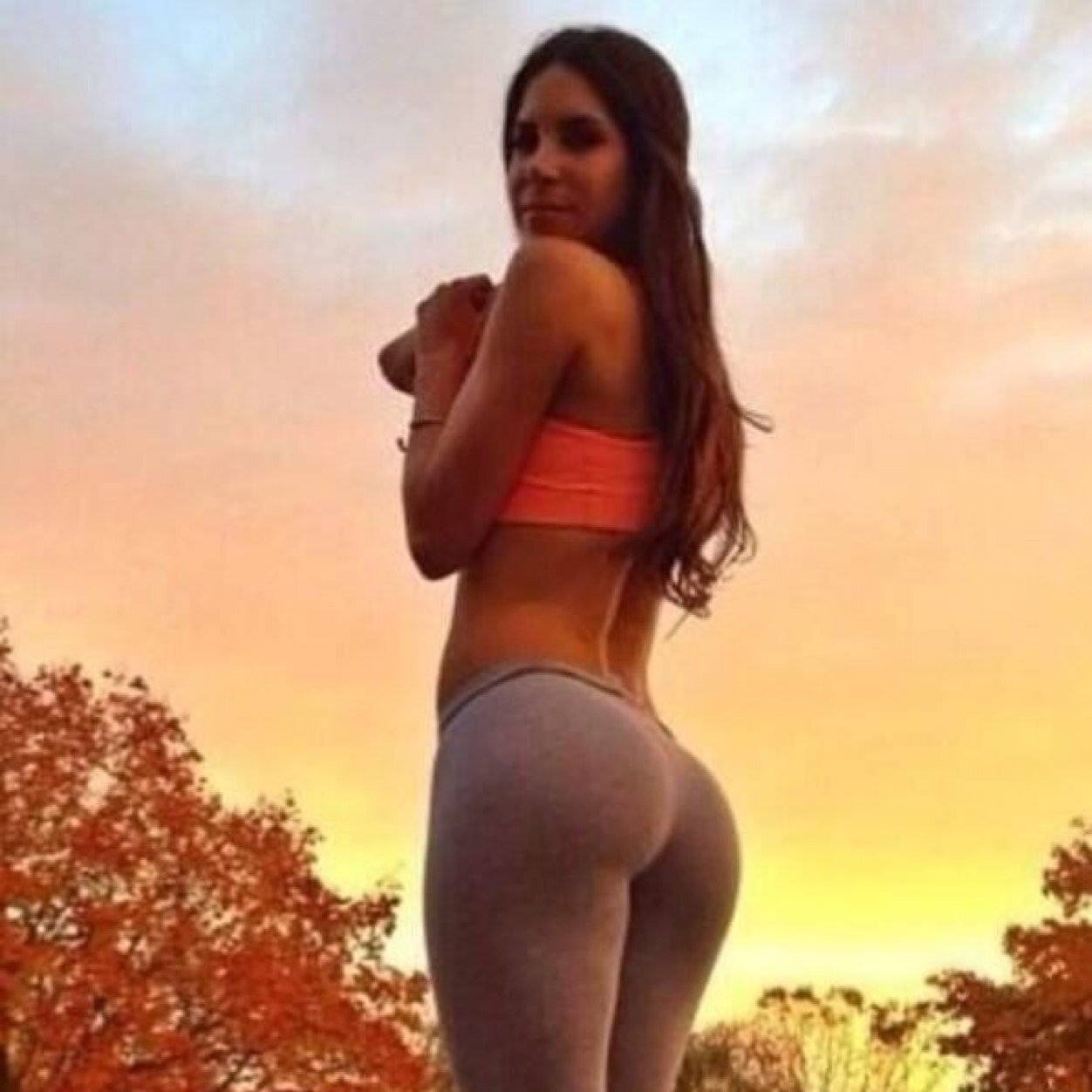 Pics Jen Selter naked (71 photo), Tits, Leaked, Boobs, cleavage 2017