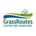 GrassRoutes E-bikes