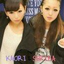 serika@風 (@0313Seseserio) Twitter