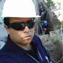 Hector GonzalezPuppi (@1974hgp) Twitter