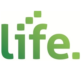 Life Science Exchange