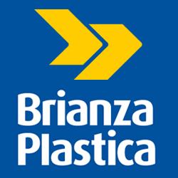 @brianzaplastica