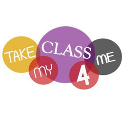 Take my class for me