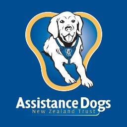 @AssistanceDogNZ