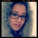 Alexandra ❗ (@alexnvpk) Twitter