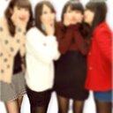 あすか☻ (@0301_asuka) Twitter