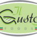 @Il_Gusto_foods