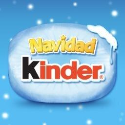 @Kinder_mx