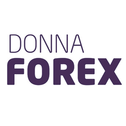 Forex if done
