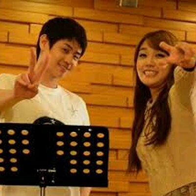 Eunji yo seob dating