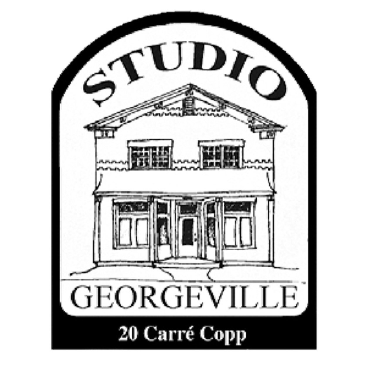 Studio Georgeville,