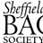 SheffieldBach