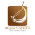 @AglioVestito