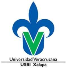 @usbixalapa