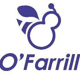@Ofarrill_VW