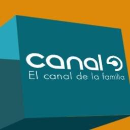canal9cr