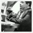 Alex Pardo (@alexpardox) Twitter